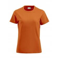 Clique premium - T dame shirts