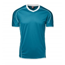 ID team sport t-shirt 1600