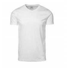 ID game herre active t- shirt