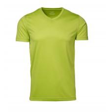 ID yes active herre/unisex  t-shirt