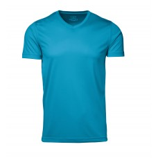 ID junior Yes active t-shirt  42030