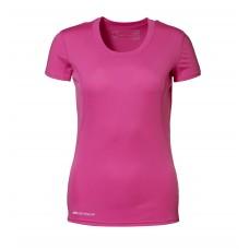 Geyser woman active s/s t-shirt G11002