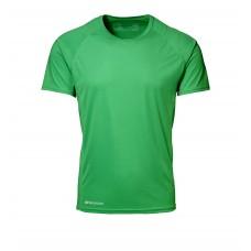 Geyser man active s/s t-shirt