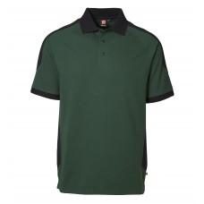 ID Pro wear herre /unisex polo uden lomme 0322