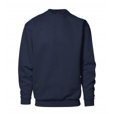 ID Pro wear herre/unisex klassisk sweatshirt