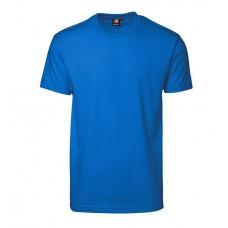 ID PRO wear herre T-shirt