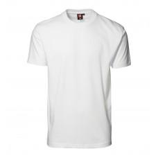ID Klassisk t.shirt t-time