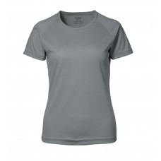 ID game dame  active t - shirt 0571