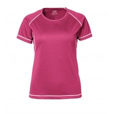 ID game dame active t-shirt