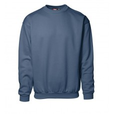 ID sweatshirt unisex