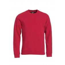 Clique herre/ unisex basic sweatshirt