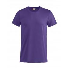 Clique junior T-shirt