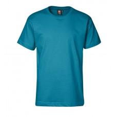 ID Junior Game  T-shirt