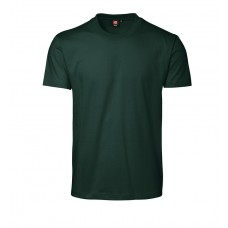 ID Game t-shirt herre /unisex