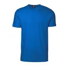 ID herre interlock t-shirts