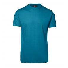 ID2000 T-shirt herre/ unisex