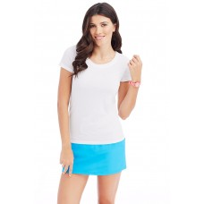 Stedman dame active cotton touch