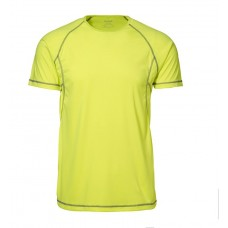 ID game Active herre  T-shirt 0580