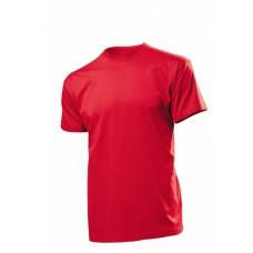 Stedman T-shirt herre /unisex