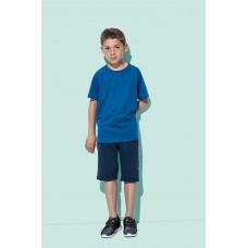 Junior activ trænings trøje